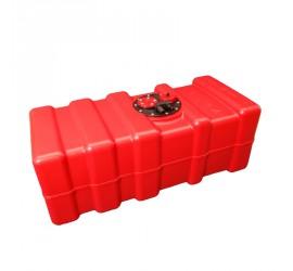 70 L Diesel or Vegetable Oil Tank