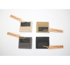 Nakatanenga card holder for sun visor organizer 2.1