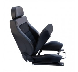 "Sportline LR Edition, with foldable seat ""RIGHT"" Made in Germany by Greiner GmbH"