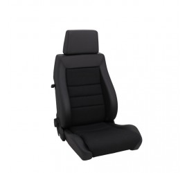 Sportline N car seat, Made in Germany by Greiner GmbH