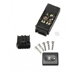Complete Switch OEM Style for Land Rover Discovery