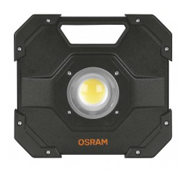 OSRAM LED portable flood light 20W