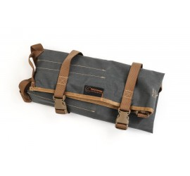 Nakatanenga Tool Roll MAXI with 12 slots