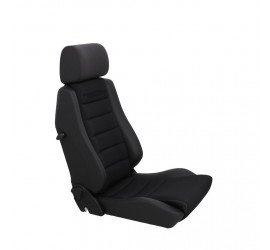 Touring F car seat Made in Germany by Greiner GmbH