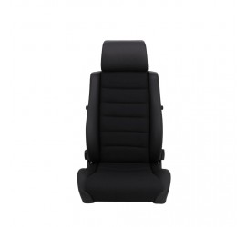 Traveller F car seat Made in Germany by Greiner GmbH