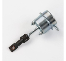 Vacuum unit - actuator (for turbocharger) TD5
