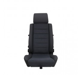 Vario car seat Made in Germany by Greiner GmbH