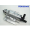 suitable for fuel cooler PIB00060