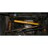 Bilstein steering damper